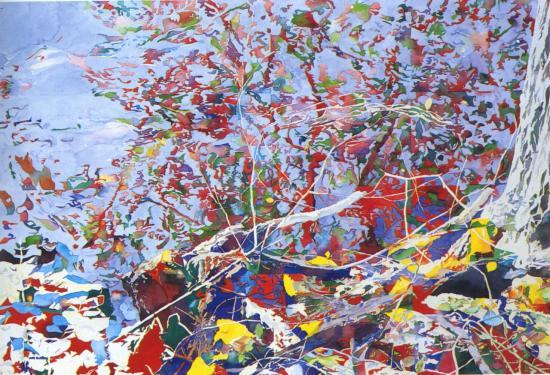 agosti-jardin-feu-crepuscule-1999.jpg