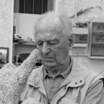 Carlo Guarienti (delchiaro.com)
