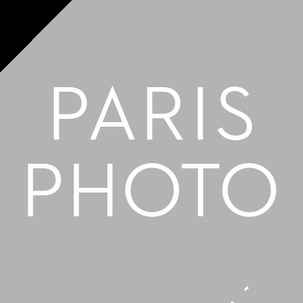 Parisphoto logo gris 1