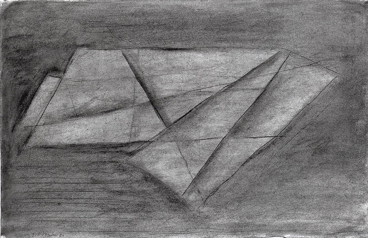 Sima cristal