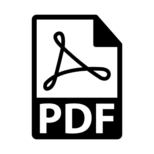 Dossier presse morawetz